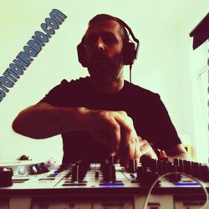 DJ HAMMY'S W14 SESSIONS ! HOUSESTATIONRADIO.COM SHOW 13-AUG-2017
