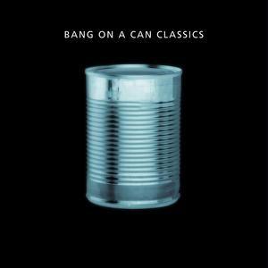 Kontakte 7 - Bang on a Can