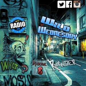 Wild Wednesdays (SNR Ep.8)
