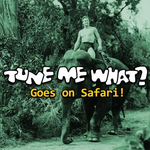 S3E15 - TMW Goes on Safari