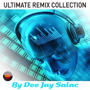 Dee Jay Salac Ultimate 2013
