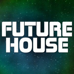 Future House Mix vol. 1