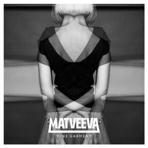 Mamay - for Matveeva Pop-Up Store