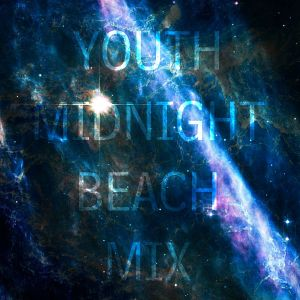 Midnight Beach Mix