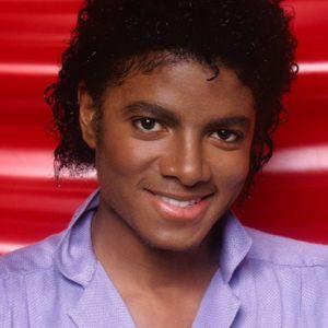 Michael Jackson Extended Tribute Set by Dj Rafael Barros