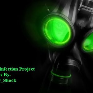 The Infection (Part II)