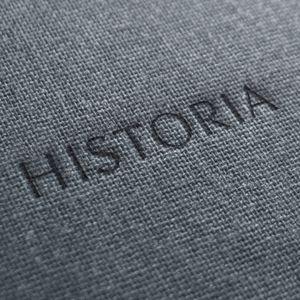 M-IS-M_HISTORIA