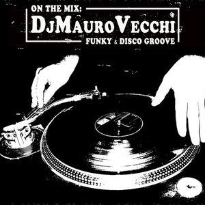 DjMauroVecchi - Disco & Boogie 012