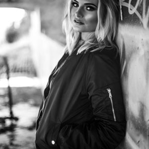 Hed Kandi March Mix: Loéca