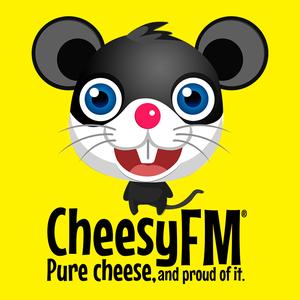 The Saturday Night Cheesy Dance Mix (04/06/2016)