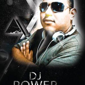 DJ POWER PRESENTA P MIX EPISODIO 2