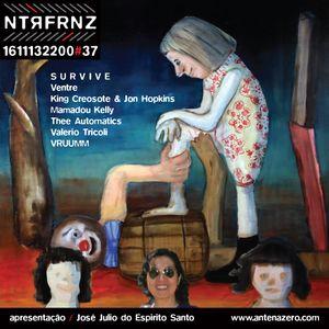 NTRFRNZ #37