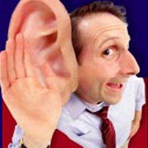 Muzka-Ear Infector Mix