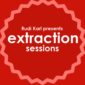 Extraction Sessions 026