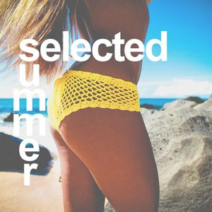 Selected Summer Sounds