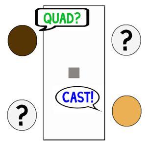 Episode Quo