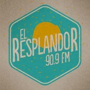 El Resplandor (29-04-14)