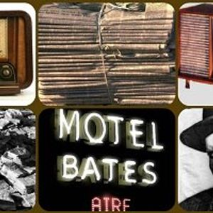 Motel Bates Episodio 11