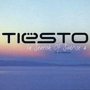 In Search Of Sunrise 4: Latin America [Disc 2]