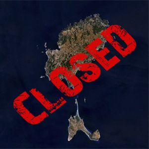 Ibiza Closing 2013