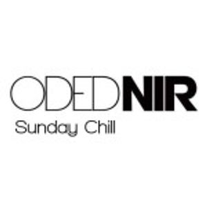 Oded Nir - World Cup Mix 2014