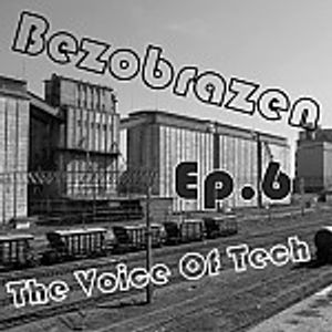 The Voice Of Tech EP.06