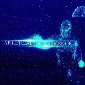 D-CROW - ARTIFICIAL INTELLIGENCE