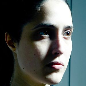 Helena Hauff - Essential Mix 2017-12-30 Essential Mix of the Year