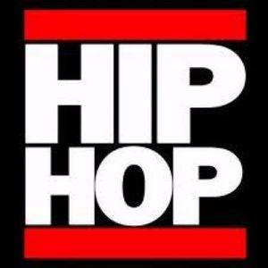 Rene & Bacus ~ Volume 92 (Hip Hop, Rap Music) (Mixed 21ST JUNE 2012) (1 Hour 1 Mins)