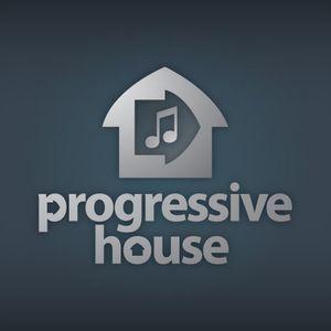 Progressive House Mixtape Vol. 1 (2012)