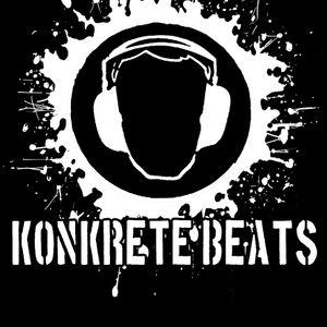 Dj Razzle Darkstyle Drum and Bass Mix vol.1