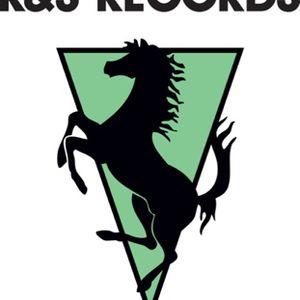 R&S Records Essential Classis  show by Renaat  for Radio Scorpio ( college radio Leuven )