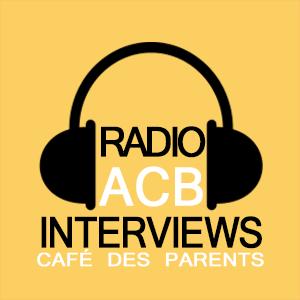 ITW Café des Parents