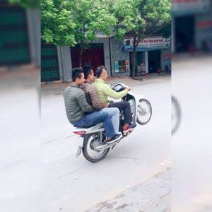 <3 ✈ ✈ ✈ <3 999 đóa hồng <3 ✈ ✈ ✈ <3          - by : Việt bầu mix