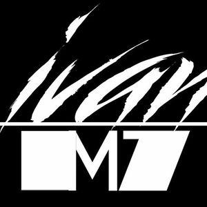 Black Soul Charme & Funk - Ivan M7