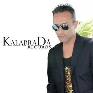 KalabraDà Vol. 10