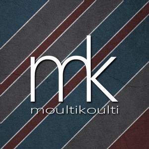 MoultiKoulti Selecta 01