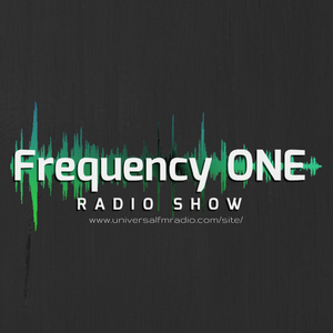 Frequency One Radio Show Techno By Raw Black @Fiesta Second www.universalfmradio.com/site/