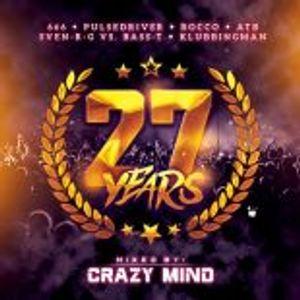 Crazy_Mind_-_27_Years.
