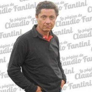 Claudio Fantini- Conflicto en Siria e Irak @LauraSverdlick 20-12-2016