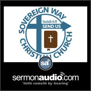 Evangelism: The Message Content - God Is Our Creator