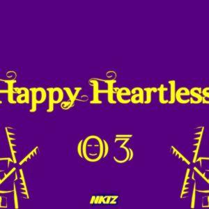 Happy Heartless 03