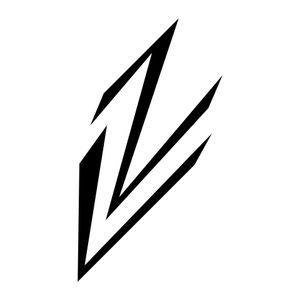 Leo Zebra - Rebirth Podcast #1