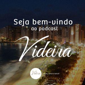 Pregação Pr. Thiago Coelho - A13
