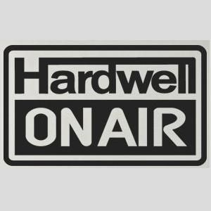 Hardwell - On Air 002