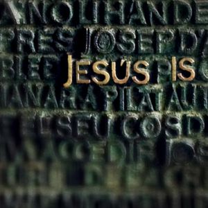 Jesus Is... Our Advocate (Part 03)