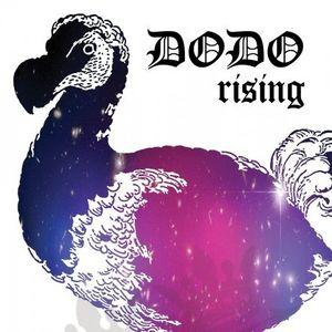 Dodo Rising