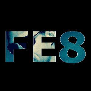 Tightpoint - FE8 Mix
