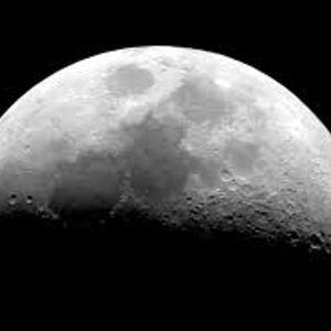 Under Waxing Moon