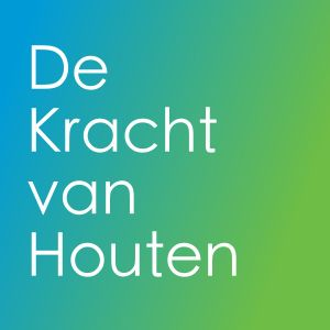 DKVH Claudia van Mechelen Sportpunt 19 sep 2017